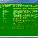 Simple Netcat Backdoor