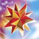 Polyhedr