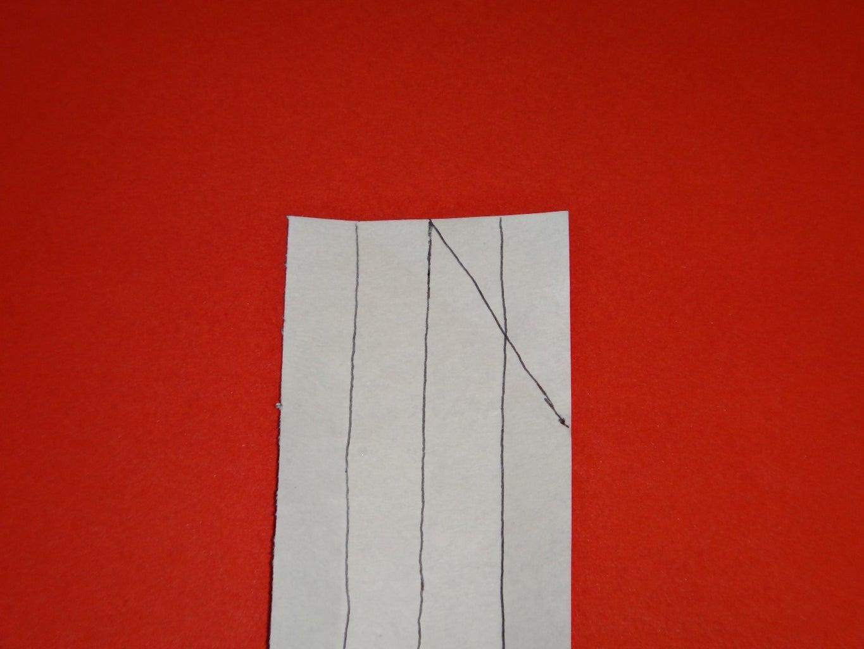 Folding: Ow Units