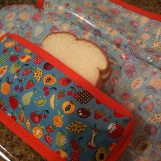 sandwhich wrap1.jpg