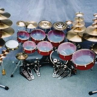 DrumKit04.jpg