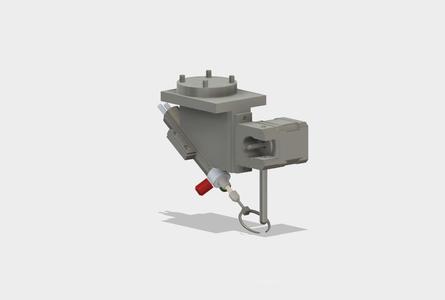Prototype Tool