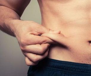 Body Transformation: Fix Loose Skin & Skin Tightening