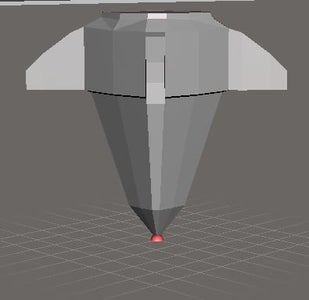 Step 6: Detailing