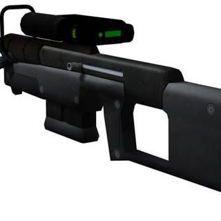 sniper_large2.jpg