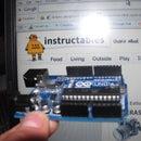 Arduino Computer Control