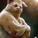 Cerdo Maldito