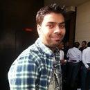 Lalit Das