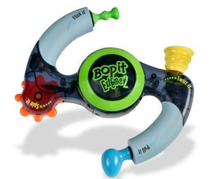 Bopit Extreme Speed / Cheat Hack