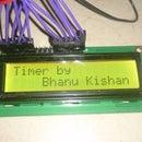 Arduino Timer