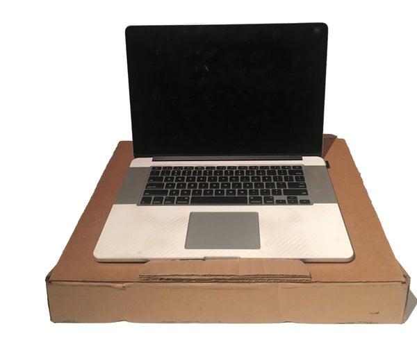 Cardboard Adjustable Laptop Stand