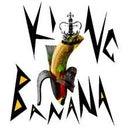 King_Banana