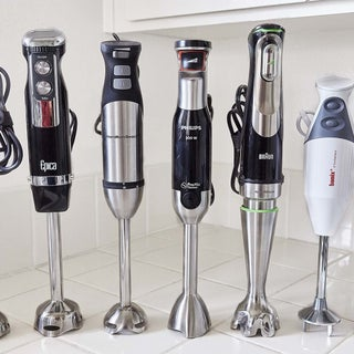 immersion-blender-line-up-7-on-tile-countertop.jpeg