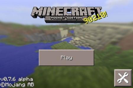 How to Make a Minecraft Server on Minecraft Pocket Edition