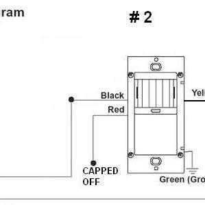 wiring-daigram-motion2.JPG