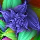 abstrakciya-fon-40429.jpg