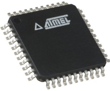 How To Program an AVR
