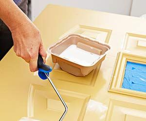 5 DIY Projects that will Increase the Value of your Home