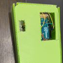 Easy Arduino