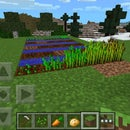 How To Farm In Minecraft