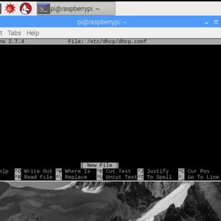 my black screen.PNG