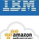 AWS and IBM: an IoT Services Comparison