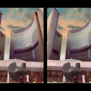 3D city hall img038direct film scans (35).jpg