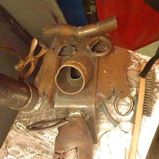 my welding man in progress.jpg