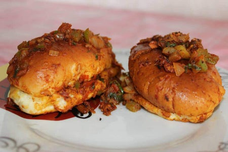 Indian Food Veg Recipe Tutoril Internet Recipes