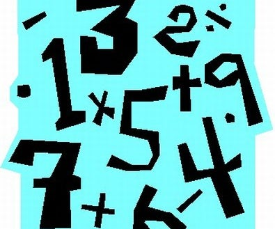 Vedic Multiplication