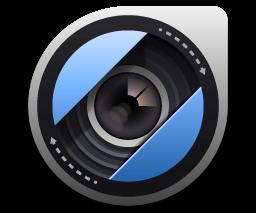 适用于您的Android相机的自定义快门声音