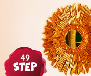 49 Steps to Getting Beauty