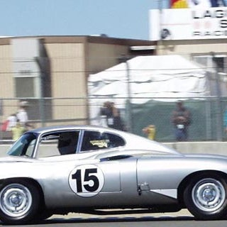 Jaguar  XKE Racing 1a41_3.jpg