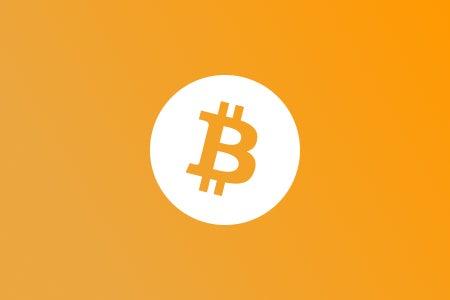 bitcoin atm singapūras 2021 bitcoin rinkos pajėgumas