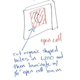 Notes_181107_131837_25f_1.jpg