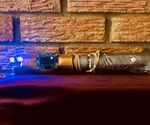 Ultimate Sonic Screwdriver