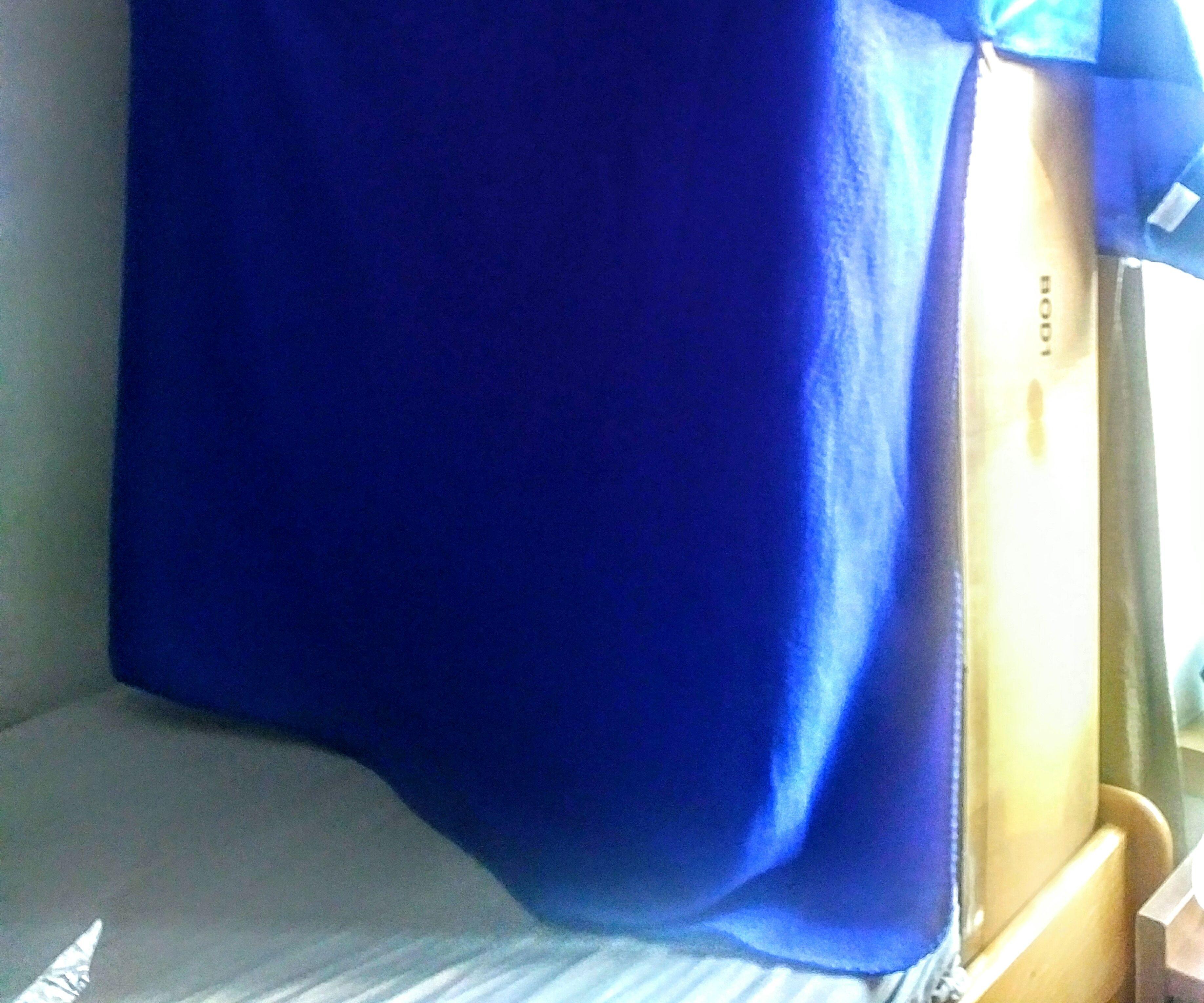 Bed Shades
