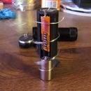Magnet Motor Art