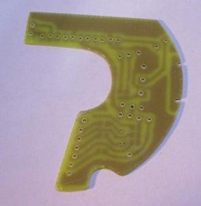 MicroDot Circuit