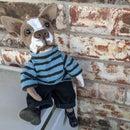 My Pet Dog Doll