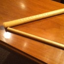 Make Your Own Bamboo Instrument