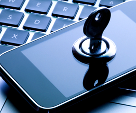 How to Secure Your 6 Inch Smartphone From Thieves
