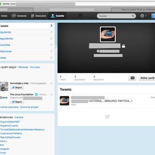 Captura de pantalla 2013-07-29 a la(s) 22.06.07.png