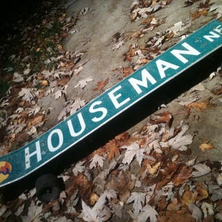 houseman board.jpg