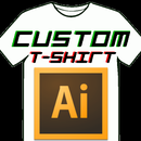 How to press a design on to a t-shirt(Vinyl)