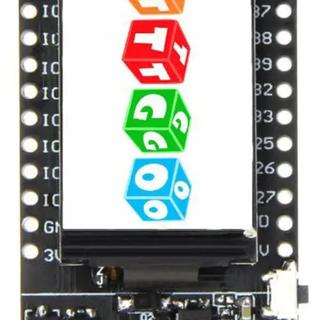 TTGO T-display.png