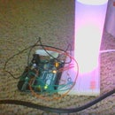 Arduino Kit Mood Lamp