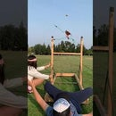 How to Make a Giant Potato Launcher