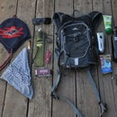 Useful Items To Bring While In The Outdoors
