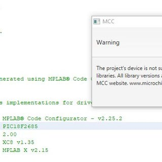 LCDDriver1.JPG